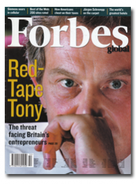Forbes_03.05.01