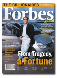 Forbes_07.09.01