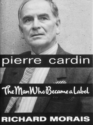 Pierre_Cardin_Cover