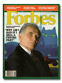 pierre_cardin_forbes_cover